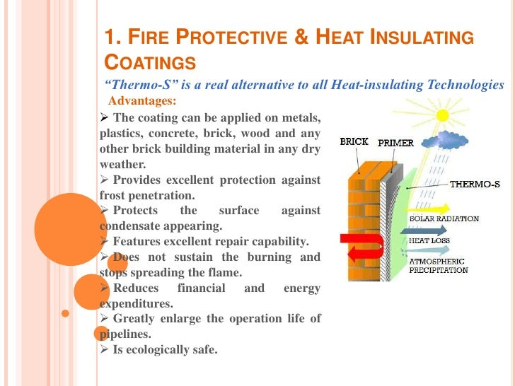 Provides excellent protection against frost penetration.