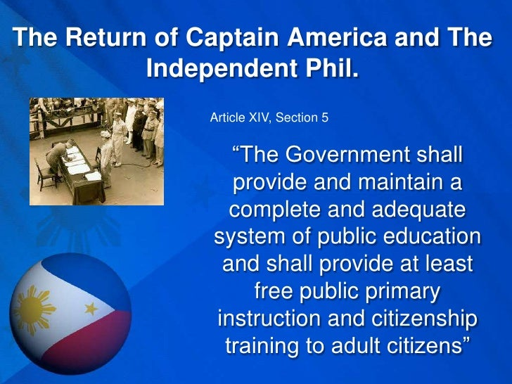 a matrix of the philippine educational system Matrix of philippine education history 1 period pre- spanish era (before 1591) spanish era (1521- 1898) philippine revoluti on (1896- 1898) america n era (1899- 1935) philippine commonwe alth (1935- 1941) japanese era (1941- 1944) epoch of philippine liberty.
