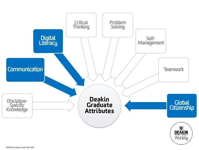 Critical     Problem                                          Thinking      Solving                                Digital...
