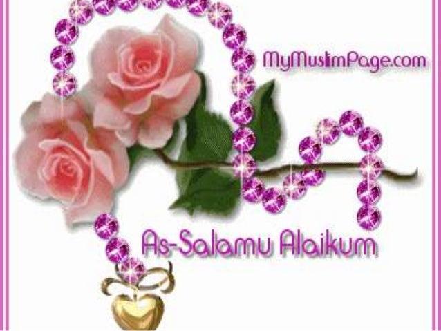 Kelompok 2 Aprilia Intian Retno W.   11-800-0015 Hidayatul Chusnah         11-800-0091 Fatma Tifani              11-800...