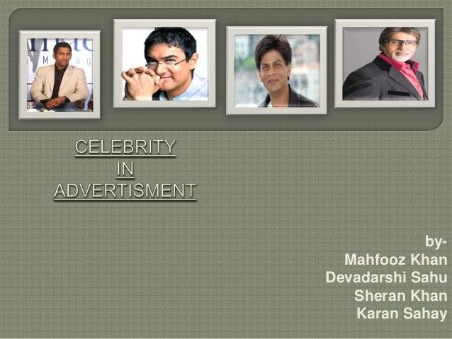by-  Mahfooz KhanDevadarshi Sahu   Sheran Khan   Karan Sahay