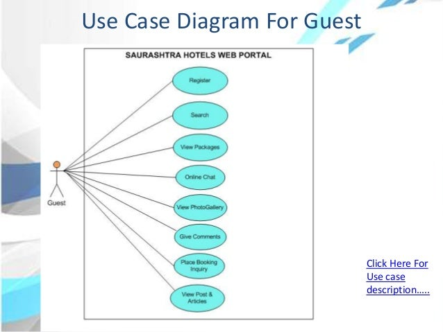 Ppt use case diagram ccuart Image collections