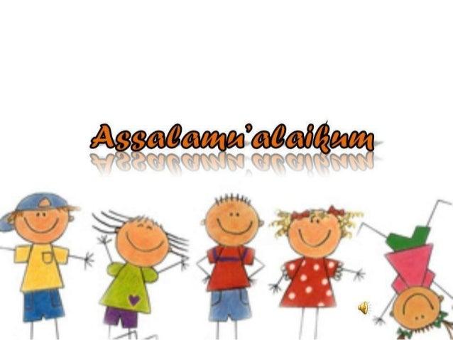 MATHEMATICS EDUCATIONby :Rusmaini06111008029