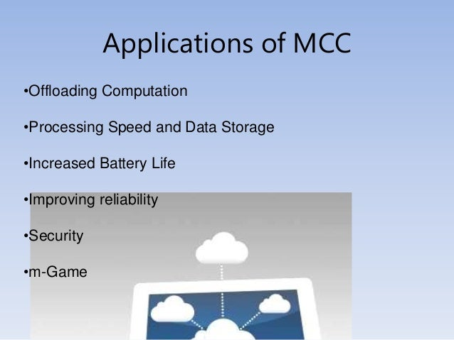 Mobile computing ppt.