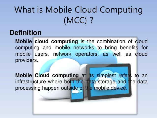 cloud computing mobile or portable thesis