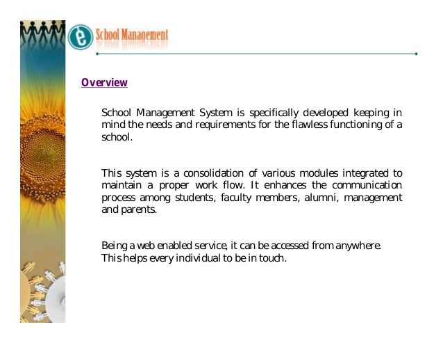 literature of student attendance system Summary the parent portal and attendance monitoring system with sms is a kind of system will inform the parent about the attendance of the student the design and development of a system will record the attendance of the students in standalone system or the window-based system.