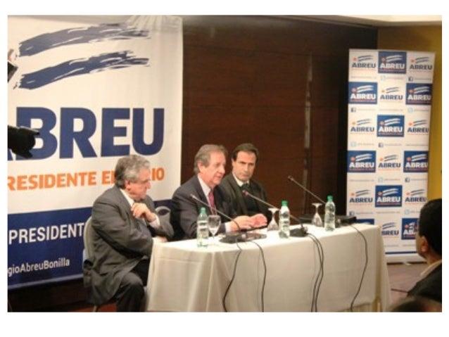 """Seminario """"Por la Seguridad Ciudadana"""""""