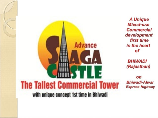 About The CompanyAbout The Company  Welcome to Advance India Builders and Promotors  AIBPL (Advance India Builders & Pro...