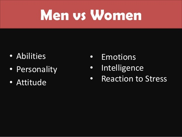 communication differences male vs female Port talk which refers to the types of communication that build, maintain, and strengthen relationships rapport talk reflects skills of talking, nurturing, emo- communication differences between men and women author: osu extension.