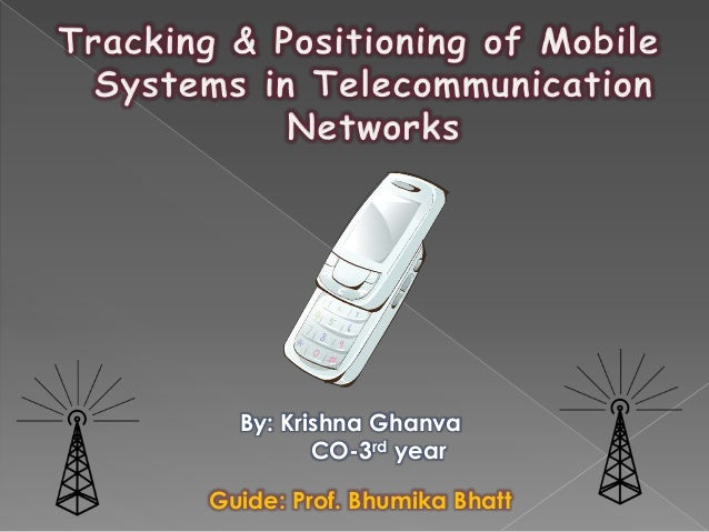 By: Krishna Ghanva CO-3rd year Guide: Prof. Bhumika Bhatt