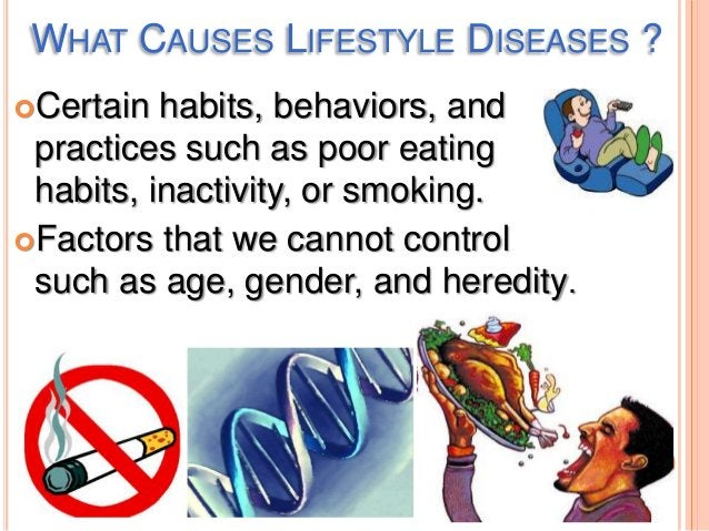 PROMINENT RISK FACTORS Disease  Risk factors  Heart disease  Smoking, high BP, elevated Cholesterol, diabetes, Obesity, ph...