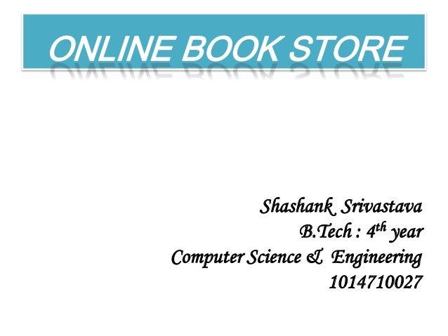 free computer books pdf file download