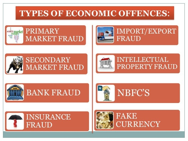 economic offences You are here home » prevention of corruption and economic offences (amendment) act of 2006.