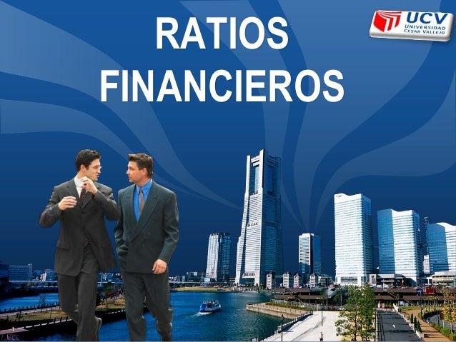 LOGO RATIOS FINANCIEROS 1