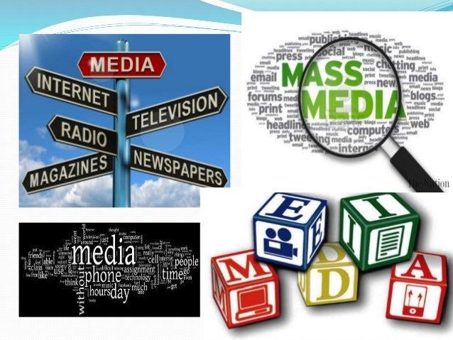 Social Media a boon or bane
