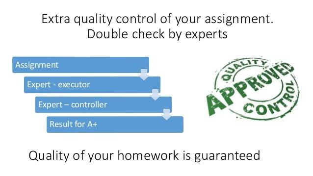assignment expert assignmentexpert com