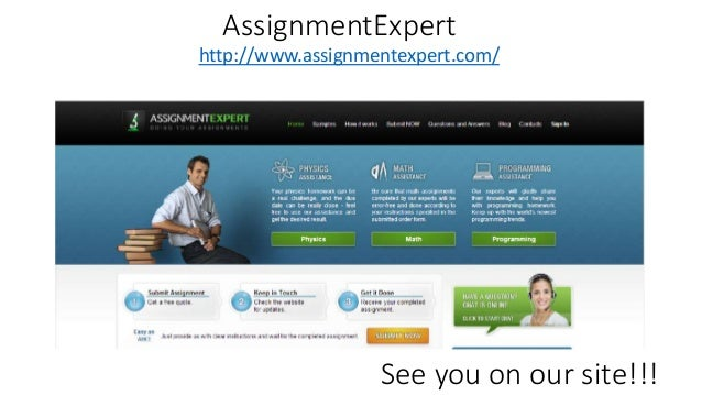 Quality assignment help at low prices from best assignment expert wordlwide