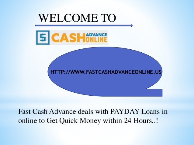 Happens if payday loan not paid picture 8