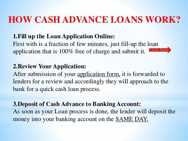 Quick cash loan manila picture 6