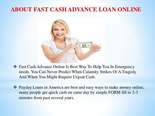 Cash advance snellville ga picture 1