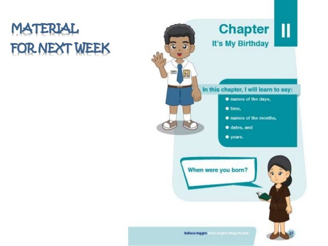 Ppt materi Bahasa Inggris SMP Kelas VII Introduction