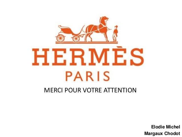 creation logo hermes