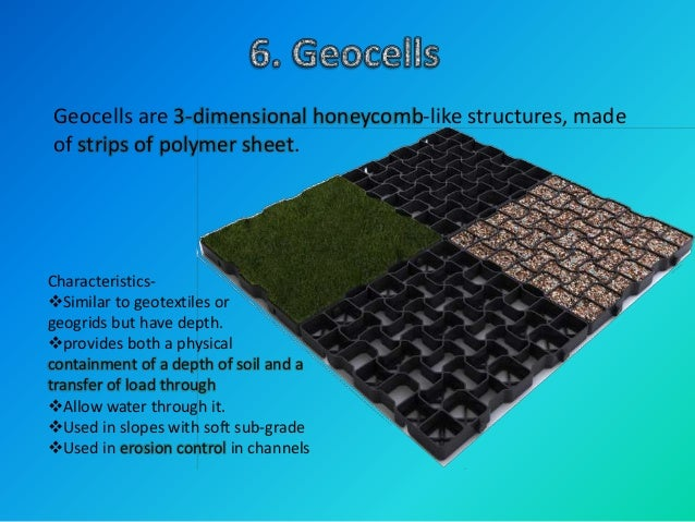 """improvement of soft soils using geogrid Design and construction aspects of geosynthetic reinforced  improvement techniques:  • """"guidelines on soft soils- stage construction method"""",."""