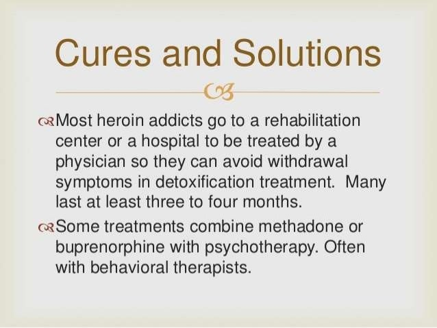 addiction short essay Addiction literally means to devote or surrender oneself to something habitually or obsessively but the worst form of addiction is drug addiction in which a man gets so dependent on drugs that they.