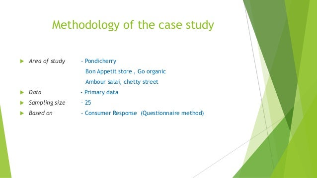 consumer behaviour towards environment friendly products Consumers purchasing behaviour towards green product  this paper focuses on the changing consumer behavior towards the usage of green products  (eco-products.