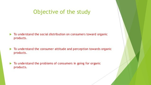 consumer behaviour towards lays products Plz help me out in this topic consumer behaviour towards health care products with respect to plzzzz suggest me with respect to wht plz.