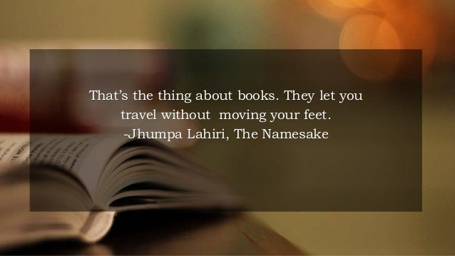 Famous Book Quotes: Amazing Quotes From Books And Famous Authors