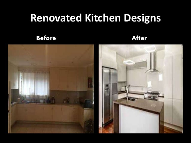 Kitchen design victoria best kitchen designing for The best kitchen design