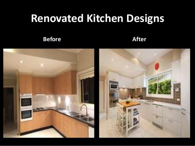 Kitchen Design Victoria Best Kitchen Designing Remodeling Servi