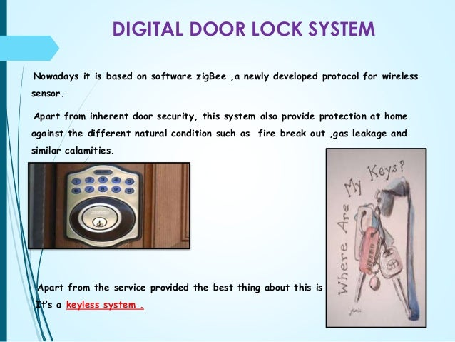 best home automation system with best home automation system with best home security and automation systems