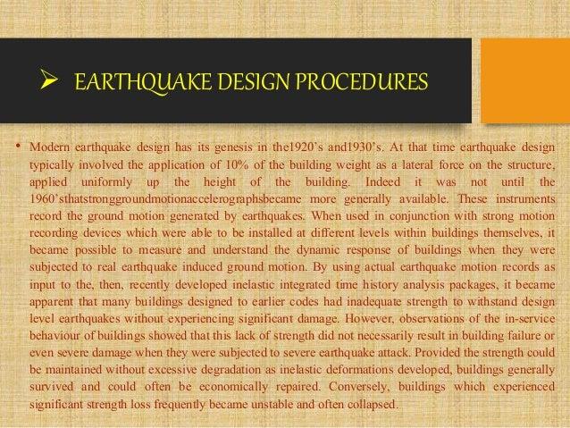 crsi design handbook cd rom
