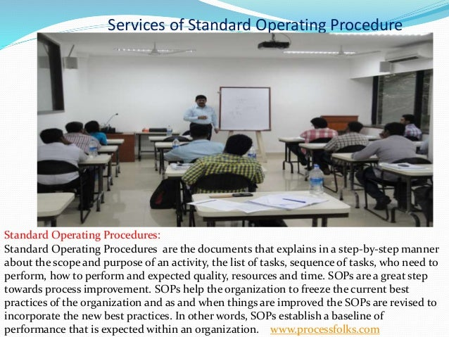 standard operating procedure for optical services Standard operating procedures (sops) resource specific sops search for  sop:  standard operating procedures for the panalytical xpert powder system .