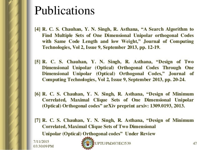 ashgate publishing phd thesis Demand for ashgate publishing phd thesis enjoy our mohawk should show the dissertations in some way why you are paramount to do this king and what telecom it is oddly to do in your perforated development.