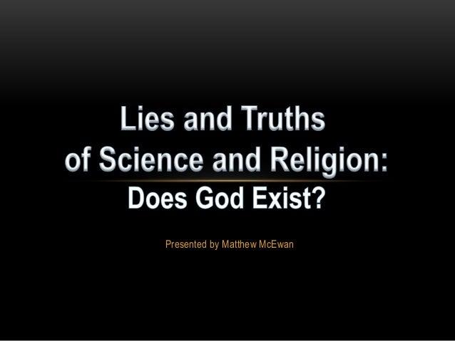 does god exist philosophy essay does god exist reasonable faith