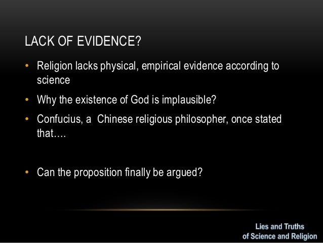 philosophy does god exist A number of arguments have been put forward for and against the existence of  god by various philosophers while one do you find most.