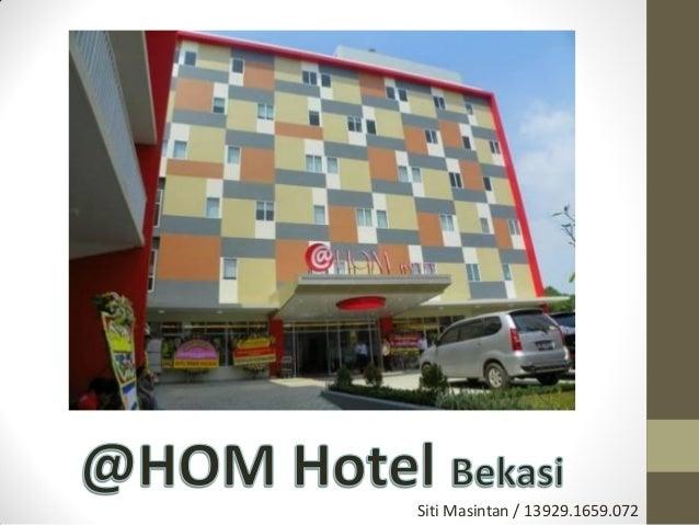 hotel bekasi murah harga hotel bekasi hotel bekasi barat 021 8 rh slideshare net harga hotel melati di bekasi daftar harga hotel murah di bekasi