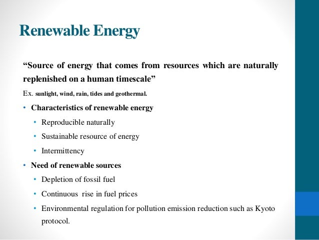 impact of fossil fuel and renewable To quote the article impact of fossil fuel subsidies on renewable energy: the  international energy agency (iea) estimates that consumer subsidies for fossil.