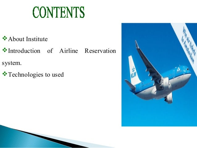 the plane reservation essay Airline template complaint letter [your signature] [print your name in capitals] reservation reference: mother's day essay.