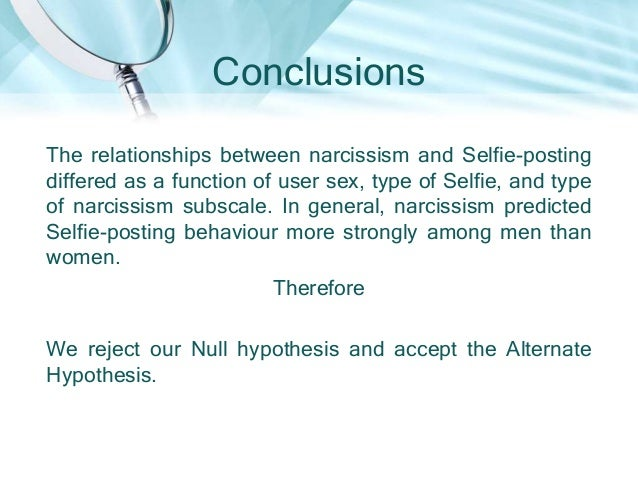 relationshipstrategies identifiable traits female narcissist