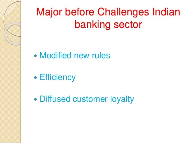 marketing mix in banking sector Role of marketing in banking a comparative study on role of marketing in banking sector 7ps of marketing mix of icici bank.