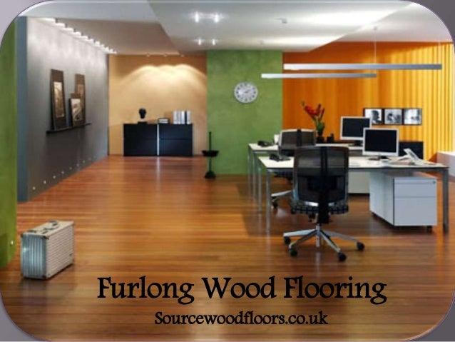 Best Furlong Wood Flooring In Uk