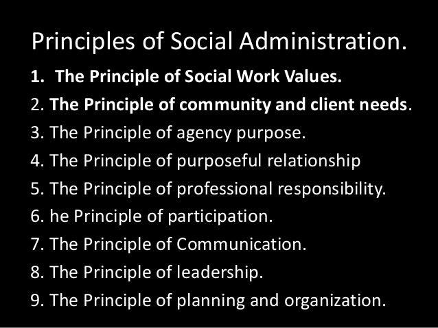 Social-welfare-administration.