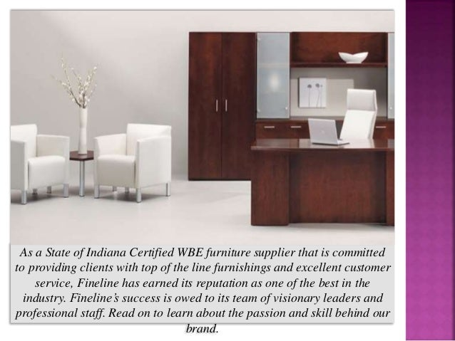 Office Furniture Warehouse Indianapolis: Home Office Furniture Indianapolis