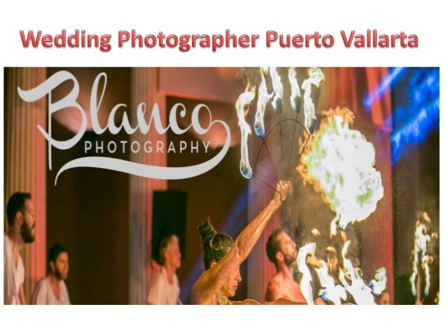 Best photography services are being provided in the market. We are dealing in commercial photography for performing arts, ...