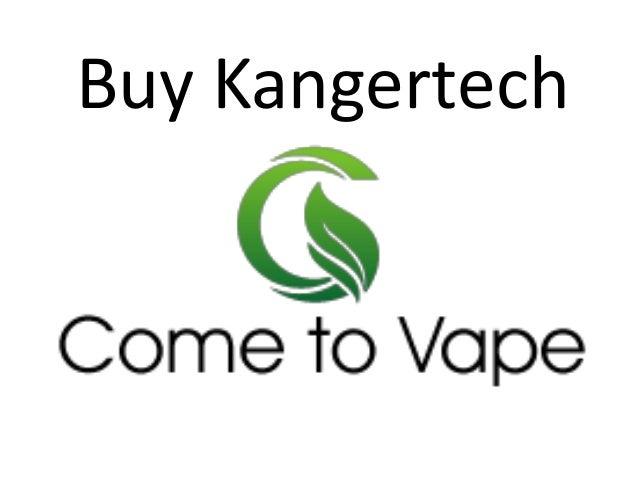 Buy Kangertech
