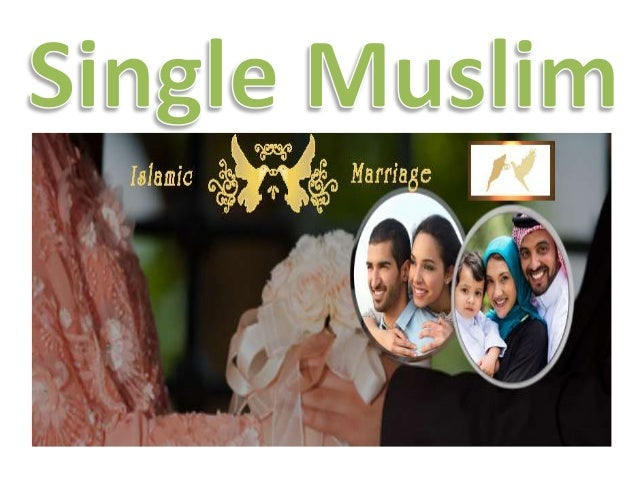 Search your Muslim companions for life at islamic-marriage.com and complete your religion; for singles Muslims and Muslim ...